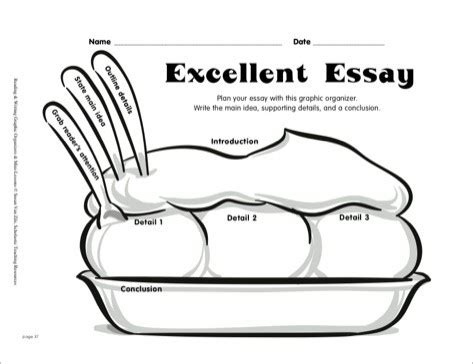 Learning A New Language Education Essay - UK Essays UKEssays